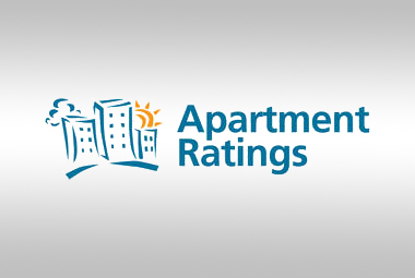 ApartmentRatings.com Acquires SatisFacts Research