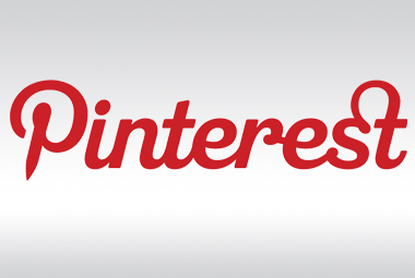 365 Connect Expands Social Reach With Pinterest