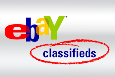 365 Connect Integrates Leasing Data With eBay