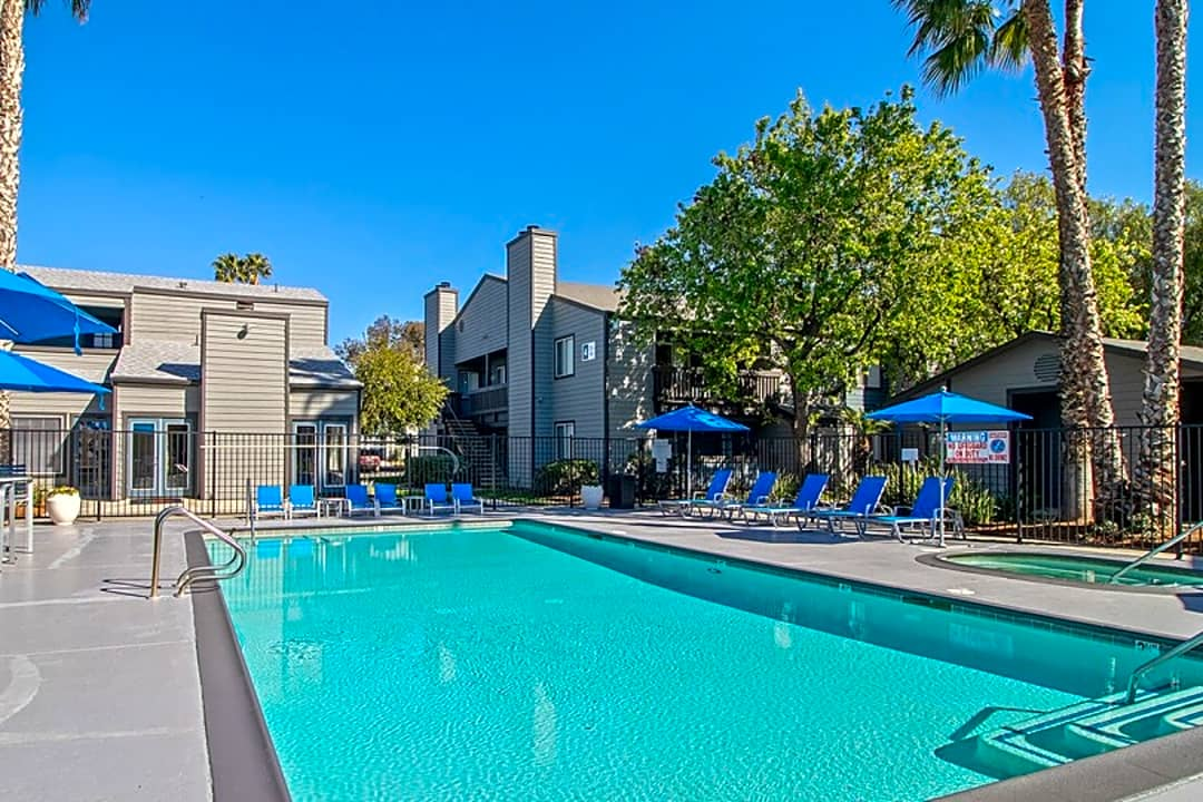 The REMM Group Adds 272-Units to Managed Portfolio With The Addition of Riverside and Orange County Apartment Communities