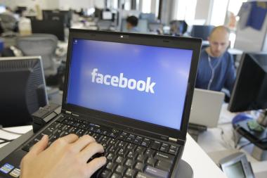 Facebook Proves to be More Than Just a Social Networking Tool as Social Media Evolves