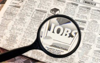Housing Survey Finds Job Loss a Concern