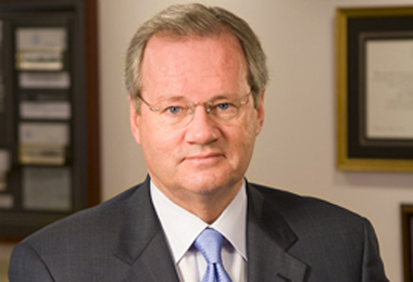 Kevin Kelly Elected Second Vice Chairman at NAHB