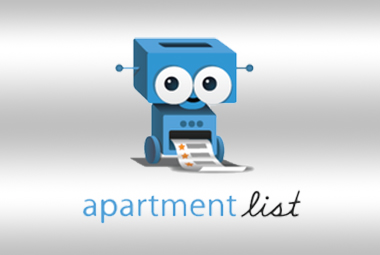 Apartment List Raises $15 Million in Series A Funding to Create Online Marketplace for Renting