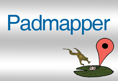 365 Connect, PadMapper Integrate Marketing Platform