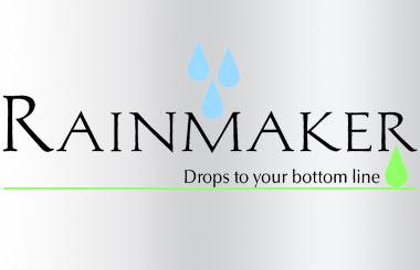 P.B. Bell Companies Adopt Rainmaker LRO