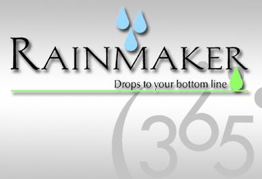 365 Connect Integrates Its Online Leasing Platform With Revenue Management Leader Rainmaker LRO