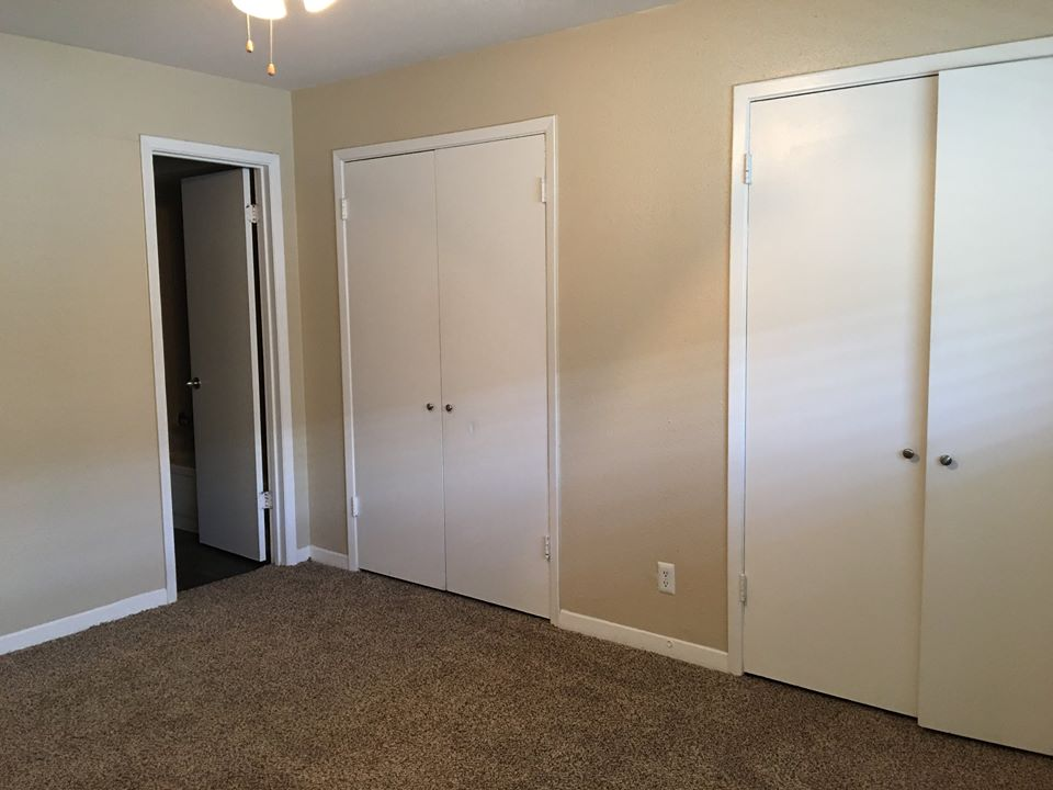 1-Bedroom Apartments for Rent at Ocean Drive Estates Apartments in Corpus Christi, TX