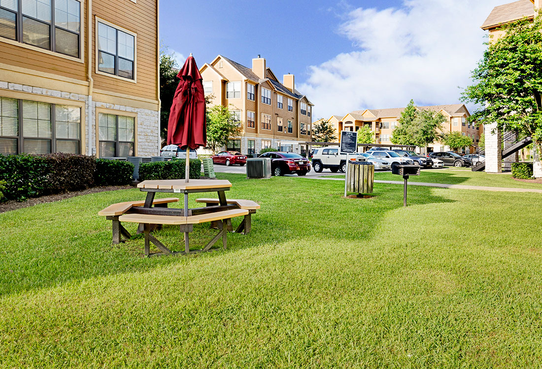 Family-Friendly at Preserve at Old Dowlen Apartments in Beaumont, TX