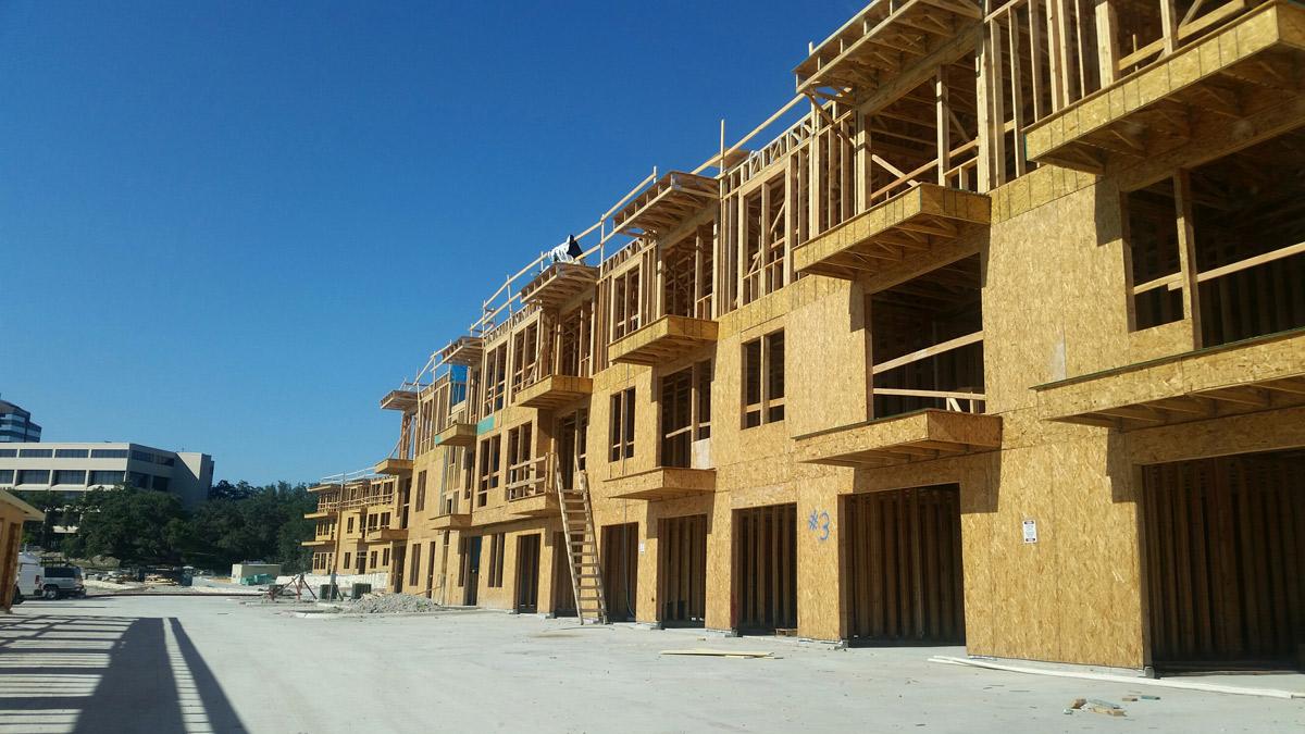 1 bd, 1 bth Apartment For Rent in San Antonio