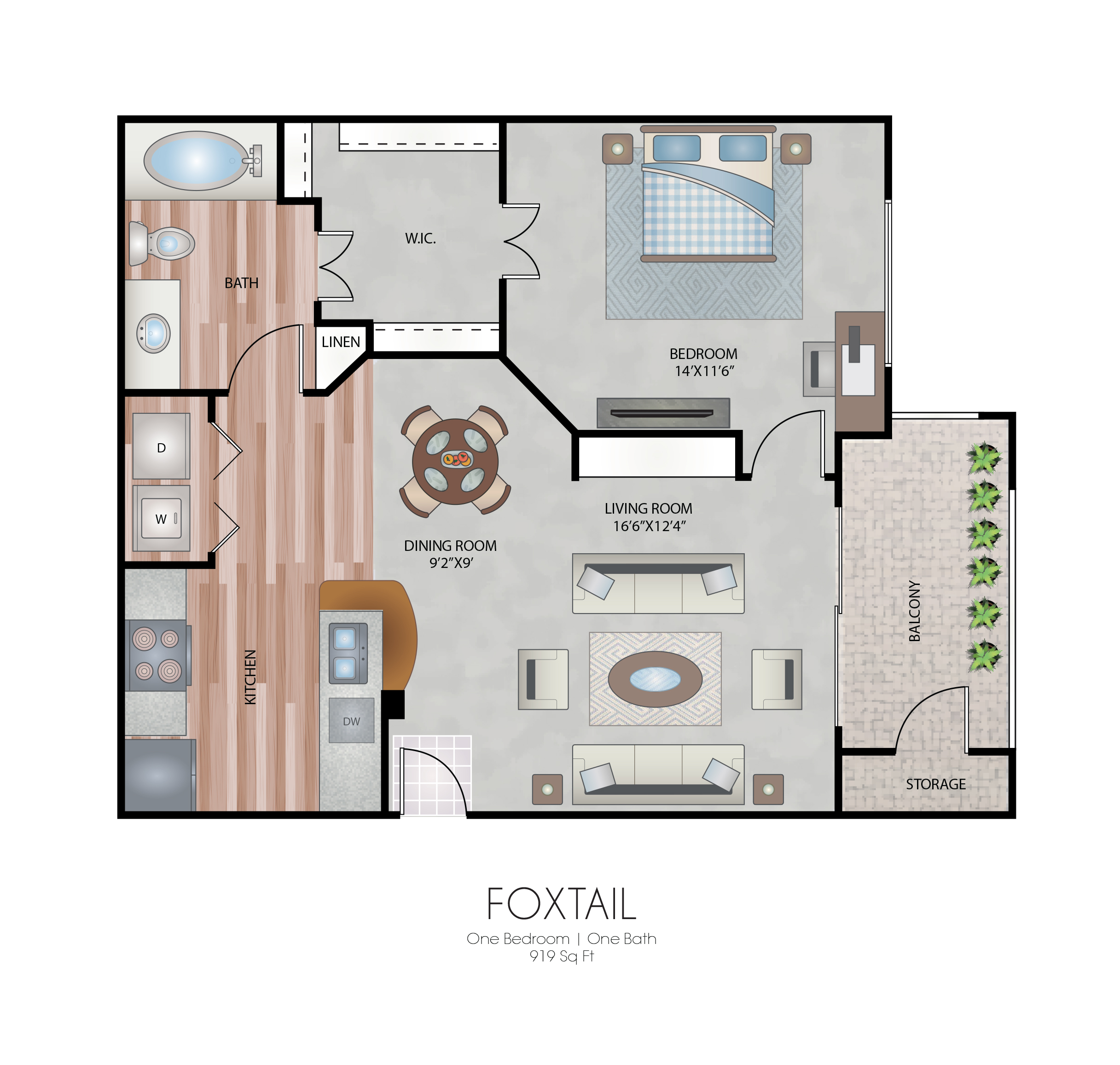Knox henderson apartments floor plans knox heights autos for 100 floors valentines floor 5