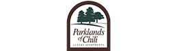 Apartments in Churchville, NY
