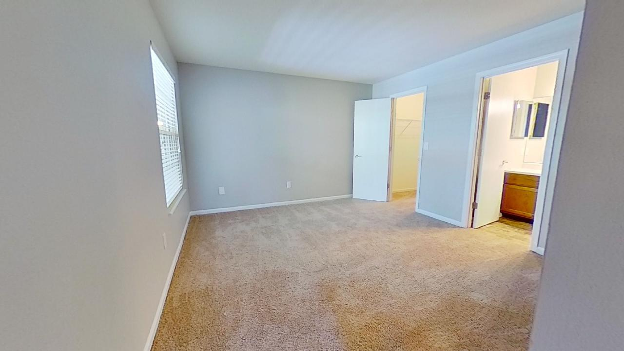 Washer and Dryer Available at Patterson Place Apartments in Saint Louis, Missouri