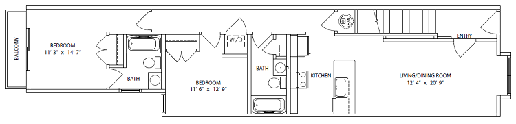 1bedroom.ab31821b 37c9 42b2 b2ba 7726772ed0d9