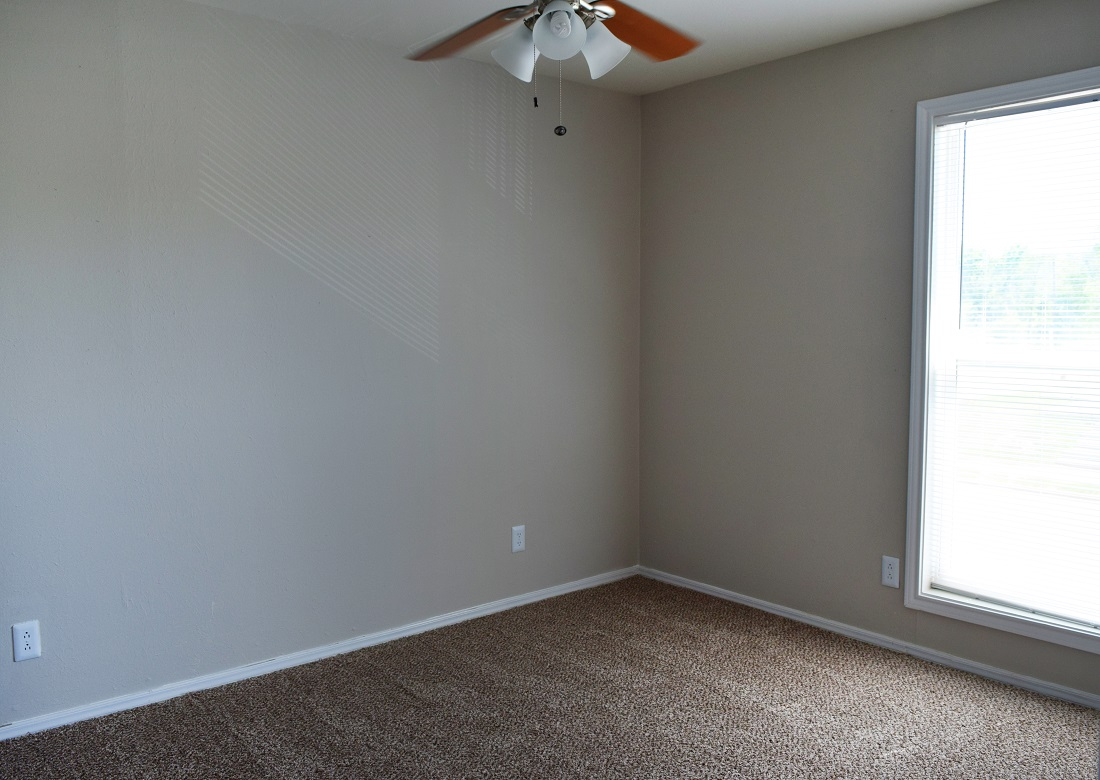 1-Bedroom Apartment at The Point on Redmond Apartments in College Station, TX