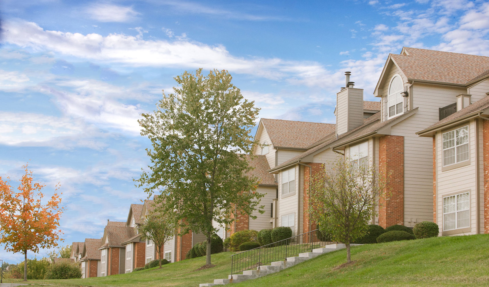 1 2 Bedroom Apartments For Rent In Fenton Mo Polo Downs Apartments In Fenton Mo