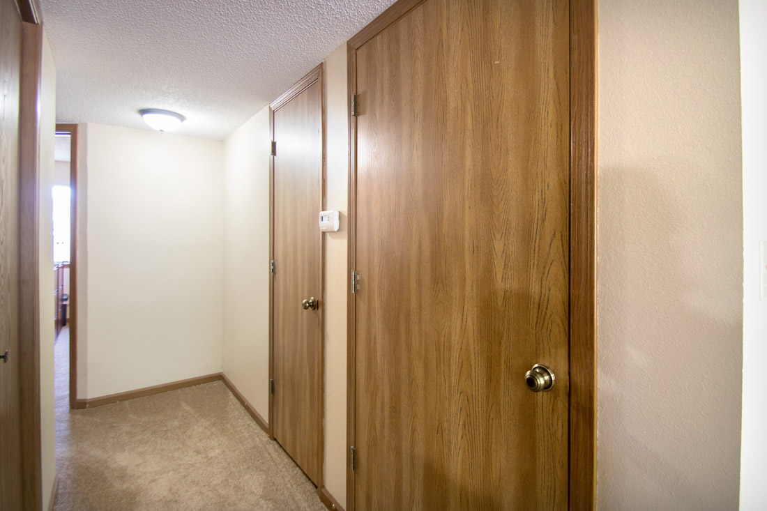 Apartments with Utilities Included at Prairie West Apartments in Ames, IA