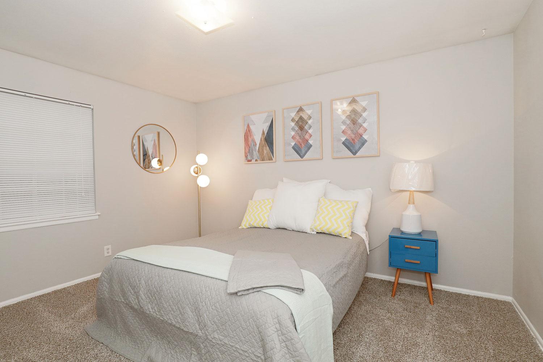 San Antonio Tx Apartment Photos Videos Plans Presidio