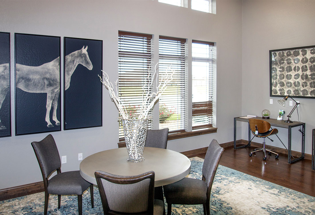 Professional Management at The Reserves at Preston Trails Apartments in Wolfforth, TX