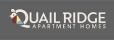 Quail Ridge Apartments - Management Office - Floorplan - 1BR 500