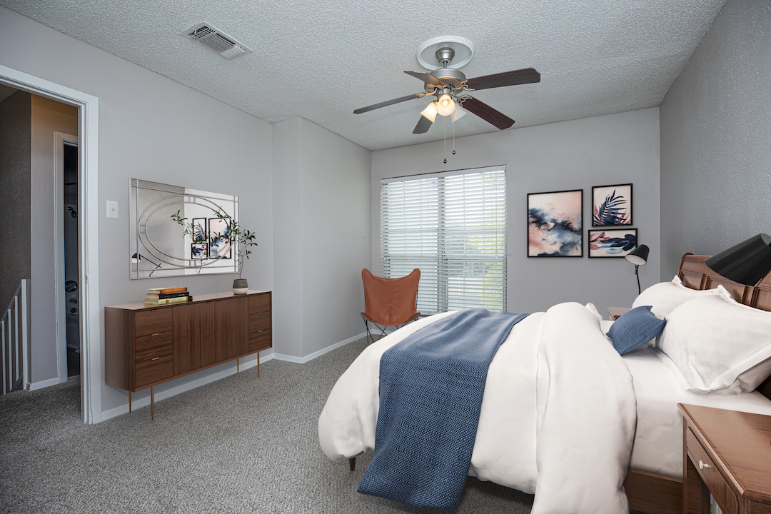 Joule Apartment Homes