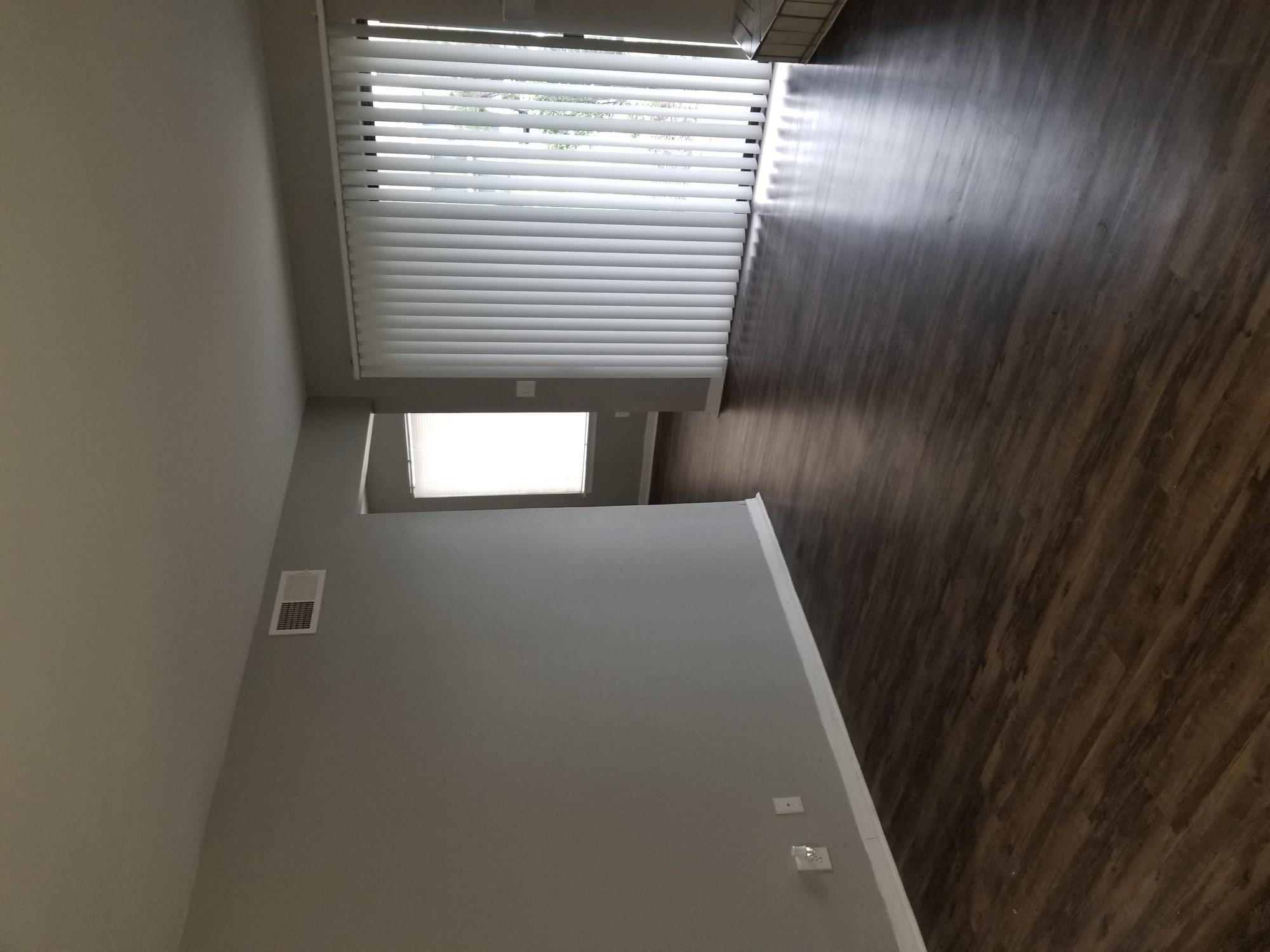 Spacious Floor Plans at Regatta Apartments in San Antonio, TX