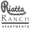 Apartments in Abilene, TX