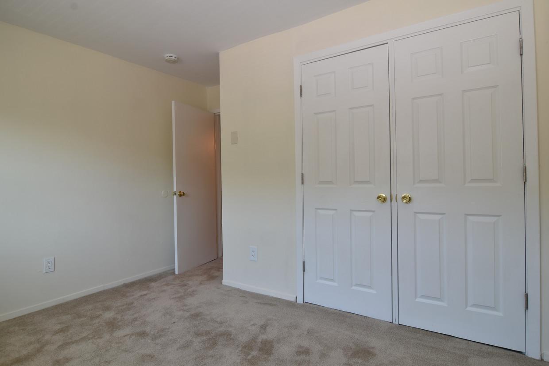 Walk-In Closets at River Edge at Nyack Apartments in Nyack, NY
