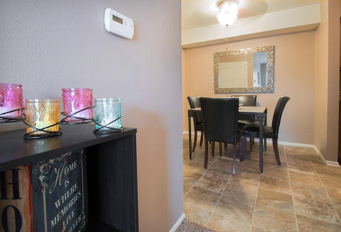 Luxury living at Royalwood Apartments in Omaha, Nebraska