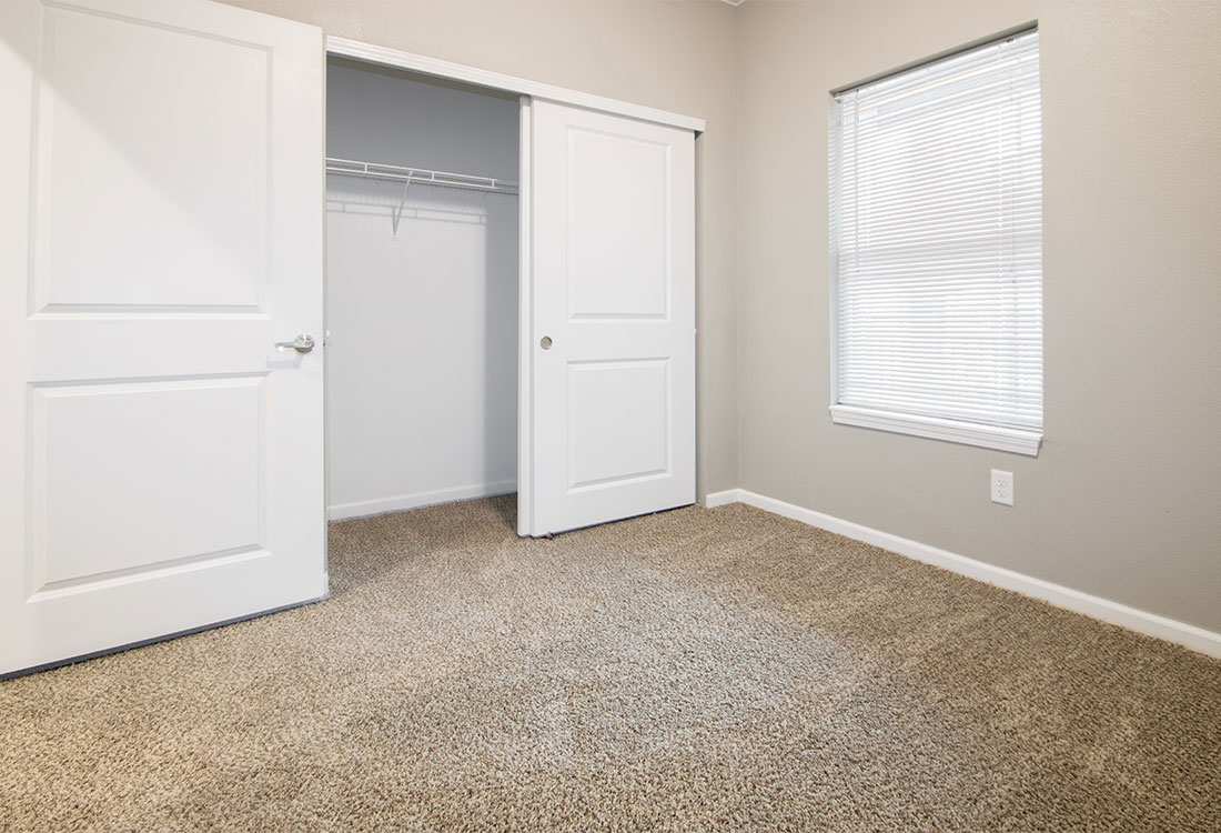 1, 2, and 3-Bedroom at Reserves at Saddleback Ranch Apartments in Wolfforth, Texas