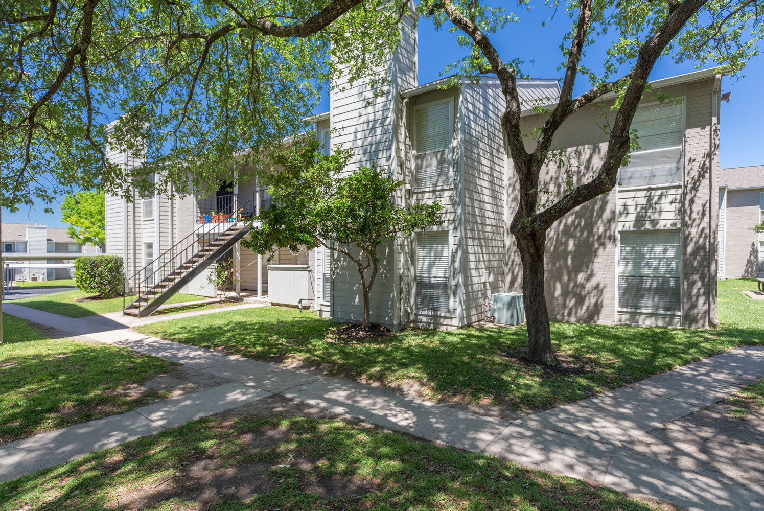 Renters Insurance Available at Sapphire Apartments in San Antonio, Texas
