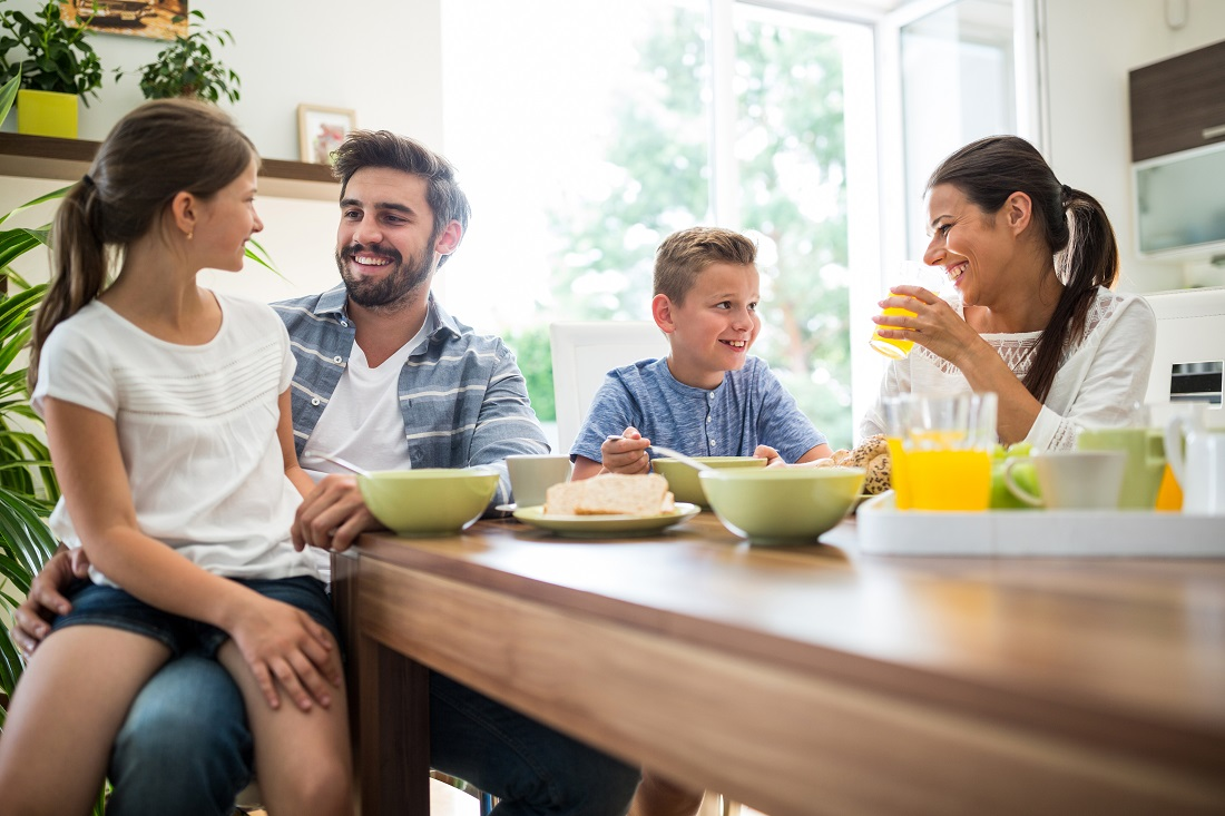 Family-Friendly Apartments at Sawgrass Point in Gonzales, Louisiana