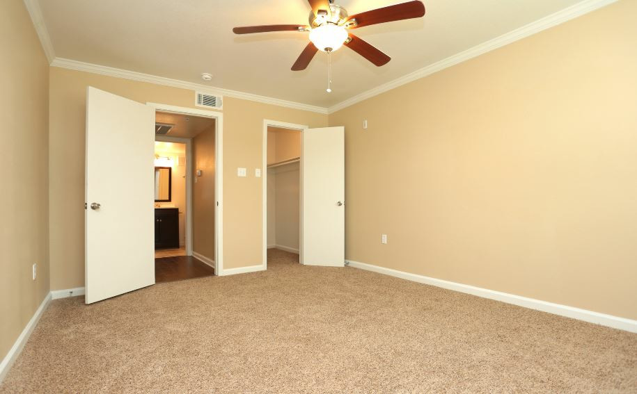 Spacious Floor Plans at Sienna Villas Apartment Homes in Freeport, TX