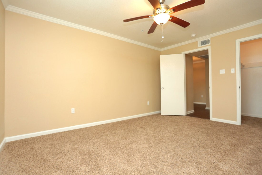 One, Two and Three Bedroom Apartments at Sienna Villas Apartment Homes in Freeport, TX