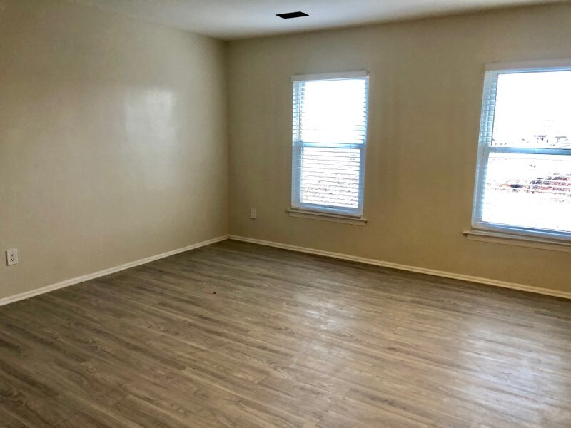 Two Bedroom Apartment at Somerville Gardens Apartments in Somerville, New Jersey