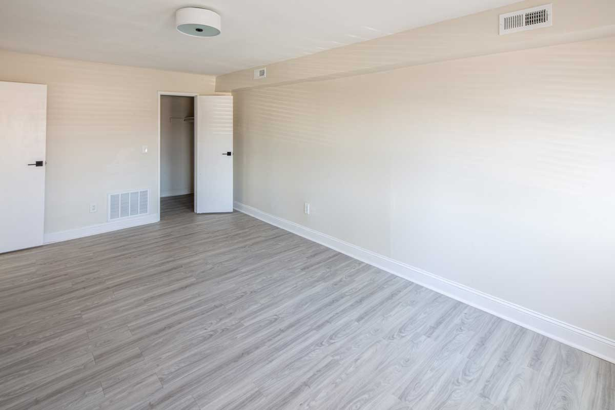 Recently Renovated Apartments at Somerville Gardens Apartments in Somerville, New Jersey