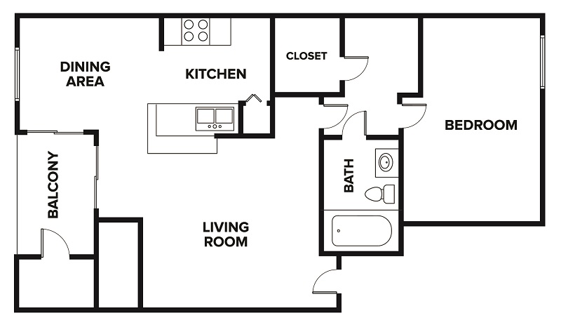 Songbird 1bedroom 776sqft.9d3652b7 92dc 475f 88e2 20704b48c3b0