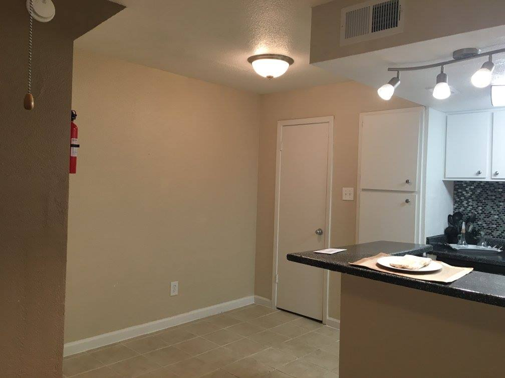 Apartments for Rent in Houston at Spring Brook Lofts Apartments in Houston, Texas
