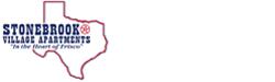 Layout.Logo