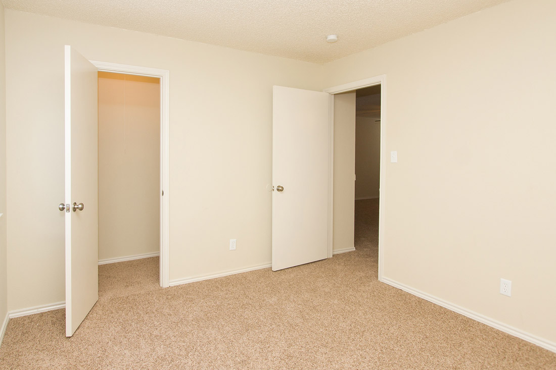 2-Bedroom Apartments for Rent at Stonegate Apartments in Abilene, TX