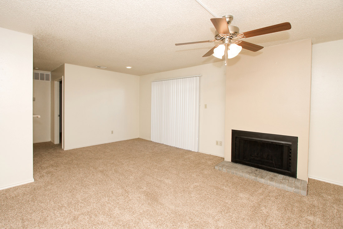 Apartments in Abilene with Utilities Included at Stonegate Apartments in Abilene, TX