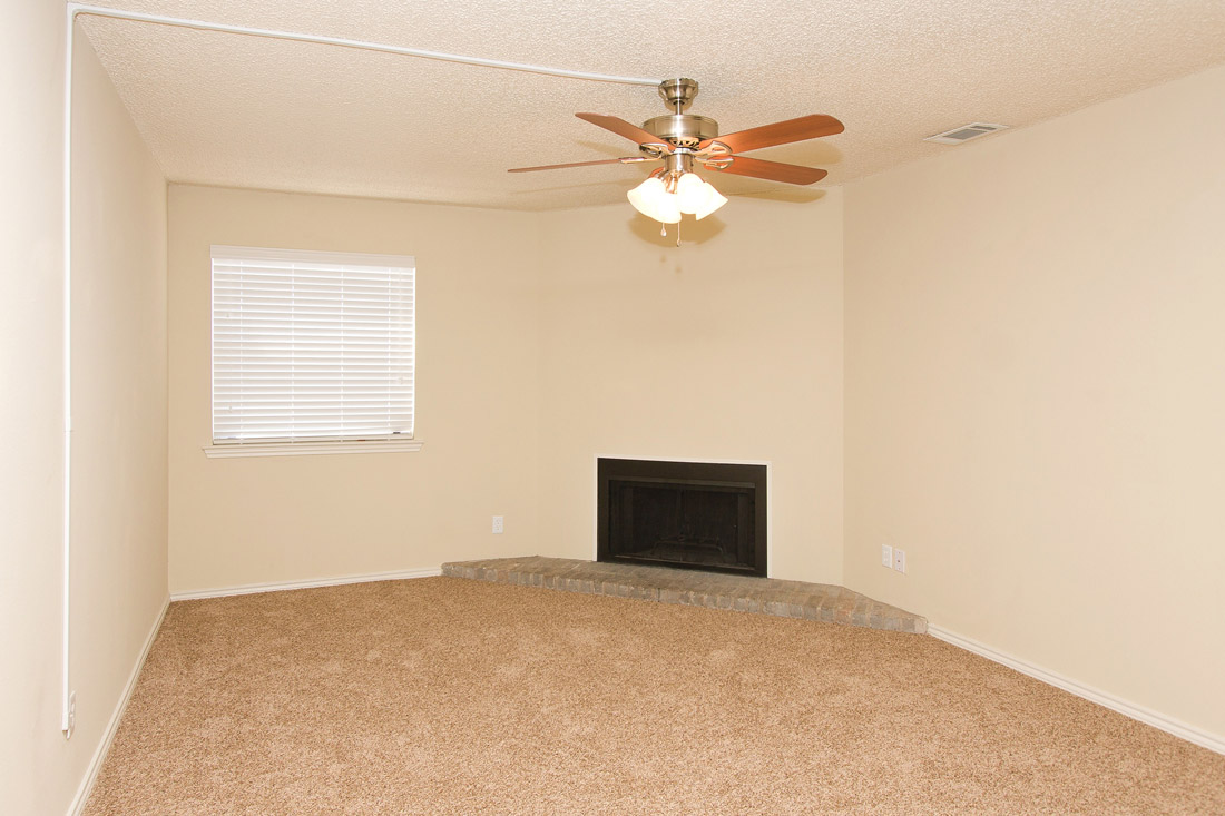 Best Apartments in Abilene at Stonegate Apartments in Abilene, TX