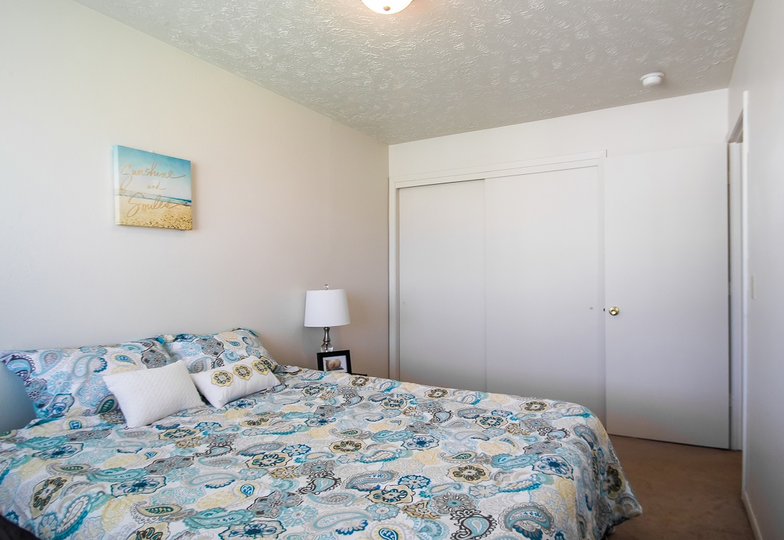 Apartments for Rent in Omaha at Sunset Ridge Apartments in Omaha, NE