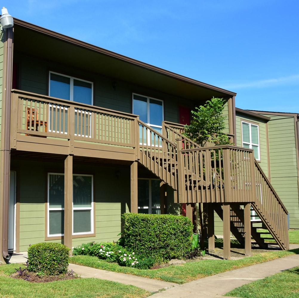 Angleton, TX Apartment Photos, Videos, Plans