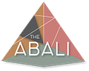 The Abali Apartments in Austin, TX