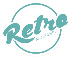 Retro Apartments in New Orleans, Louisiana