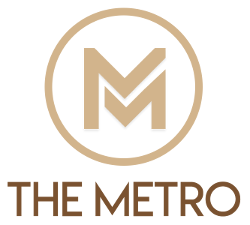 The Metro Apartments in New Orleans, Louisiana