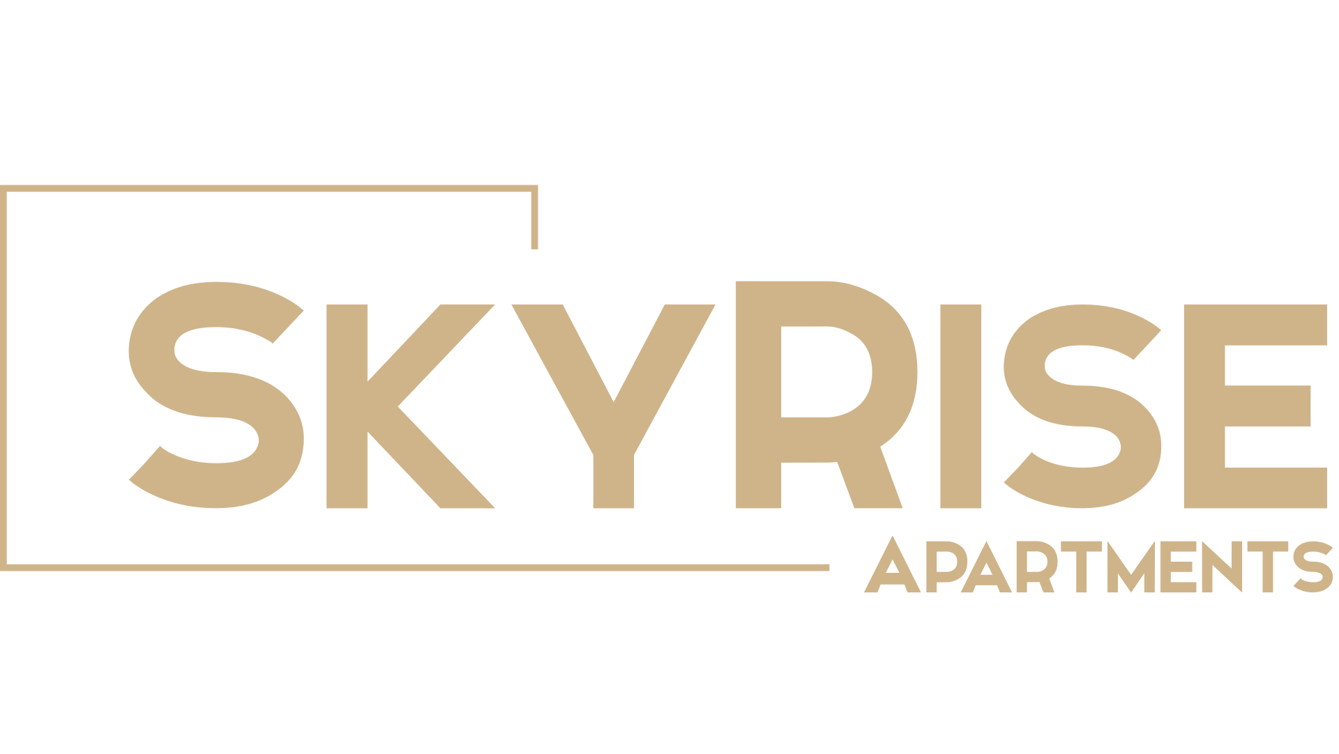 SkyRise Apartments in New Orleans, Louisiana