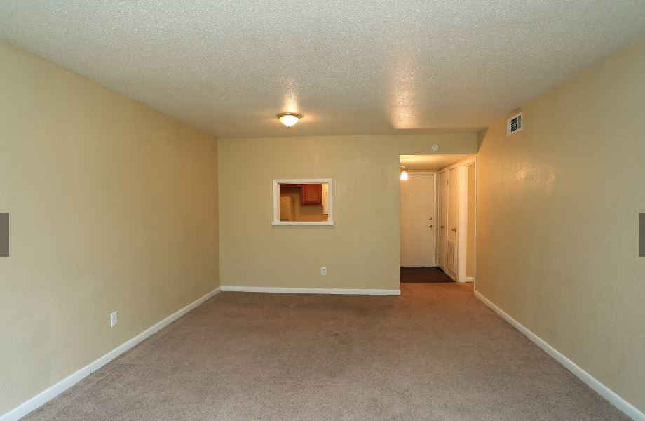 Spacious Floor Plans at The Pointe Apartments in Port Arthur, Texas
