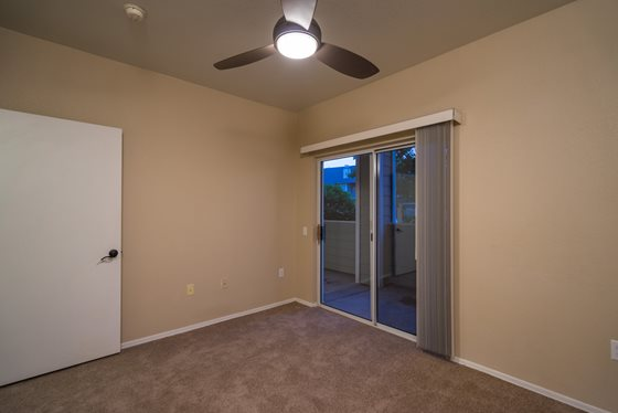 1-Bedroom Apartments at Timberline Place Apartments in Flagstaff, Arizona